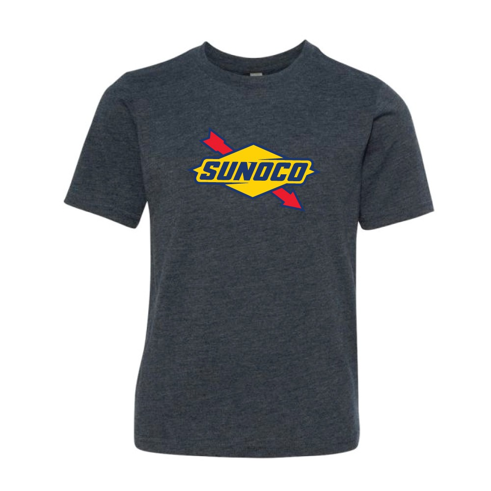 Next Level Youth Triblend T-Shirt