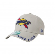 New Era Race Fuels 9Forty Hat