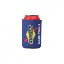 Race Fuels Collapsible Koozie