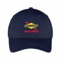 Port & Company Youth Race Fuels Twill Cap