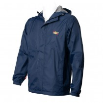 Storm Creek Men's Packable Rain Jacket