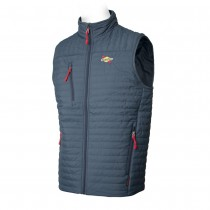 Storm Creek Men's Quilted Thermolite Vest