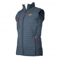 Storm Creek Women's Quilted Thermolite Vest