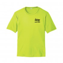 Sport-Tek Men's Race Fuels Competitor T-Shirt
