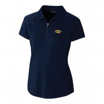 Cutter and Buck Women's Performance Polo