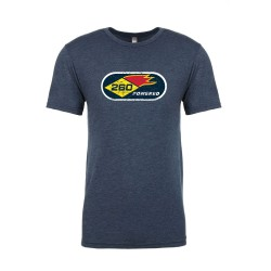 Next Level Men's Sunoco 260 T-Shirt