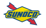 Sunoco Online Promotional Store